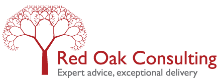Red Oak Consulting