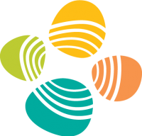 logo-kaust