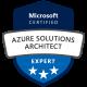 azure-solutions-architect-expert-600x600 (002)