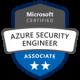 AzureSecurityArchitect